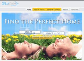 real-estate-locators.com