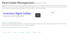 real-estate-management-software.org