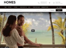 real-estate-mauritius.com