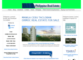 real-estate-ph.com