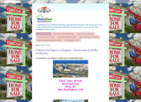 real-estate-properties-in-delhi-ncr.blogspot.in