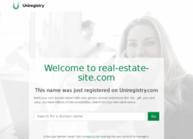 real-estate-site.com