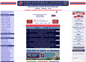 real-estate-thailand.com