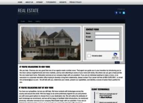 real-estate-website-template-cms.seotoaster.com