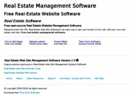 real-estate-website.org