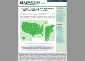 real-estate.com