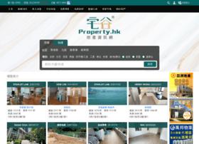 real-estate.hk
