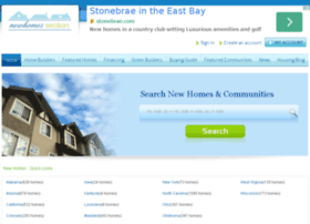 real-estate.newhomessection.com