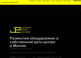 real-host.ru