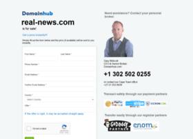real-news.com