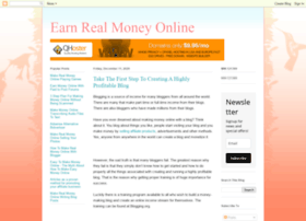 real-online-money.blogspot.in