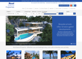 real-samui-properties.com