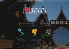 real-survival.net