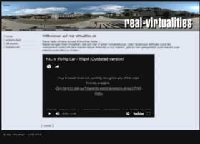 real-virtualities.de