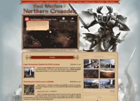 real-warfare.com