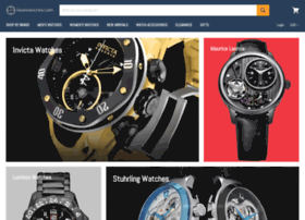 real-watches.myshopify.com