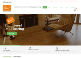 real-woodflooring.co.uk