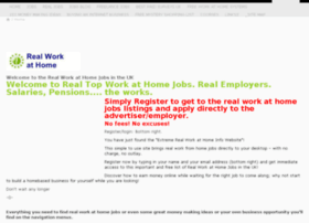 real-work-at-home.co.uk