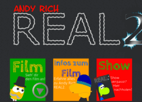 real.andyrich.ch