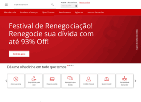 real.com.br