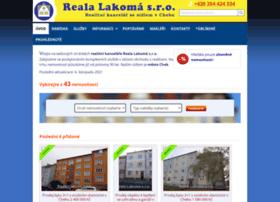 reala-lakoma.cz
