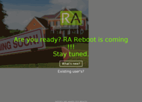 realacquisitions.com