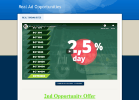 realadopportunities.weebly.com
