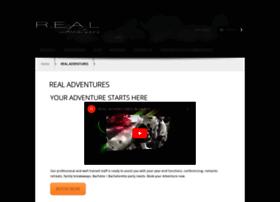realadventures.co.za