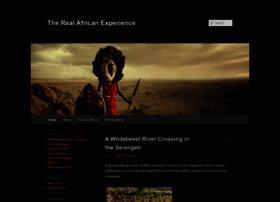 realafricaexperience.wordpress.com