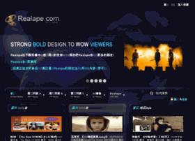 realape.com