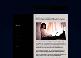 realassignmentwritingus.wordpress.com