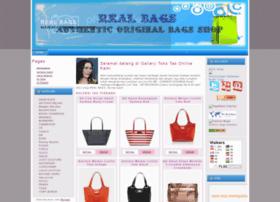 realbagsindo.blogspot.com