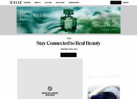 realbeauty.com