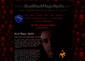 realblackmagicspells.net