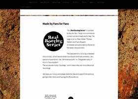 realbootlegseries.com