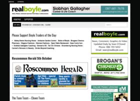 realboyle.com