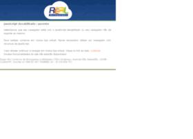 realbrinquedos.com.br