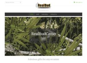 realbudcamo.com