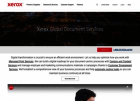 realbusiness.com