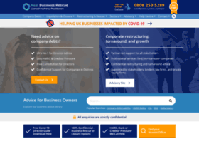 realbusinessrescue.co.uk