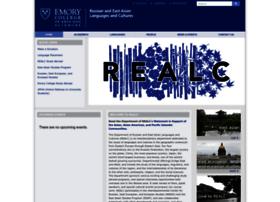 realc.emory.edu