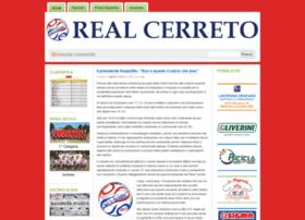 realcerretocalcio.wordpress.com