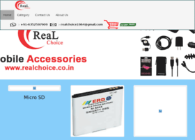 realchoice.co.in