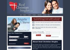 realchristiansingles.com