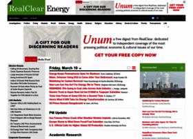 realclearenergy.org