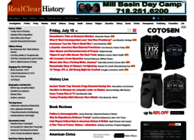 realclearhistory.com