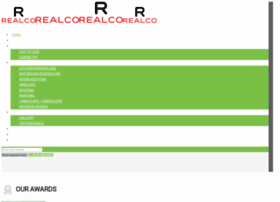 realcocreations.com