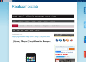 realcombizlab.blogspot.com
