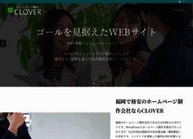realcoms.co.jp