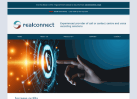 realconnect.co.za